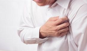 «الصحة»: نسبة الوفيات المرتبطة بأمراض القلب في المملكة تصل إلى 37%