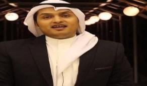بالفيديو.. حسن الصبحان: فرص فوز النصر على السد معدومة