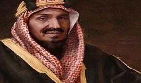 قصة حبس الملك عبد العزيز «ابنه» بسبب حارس !