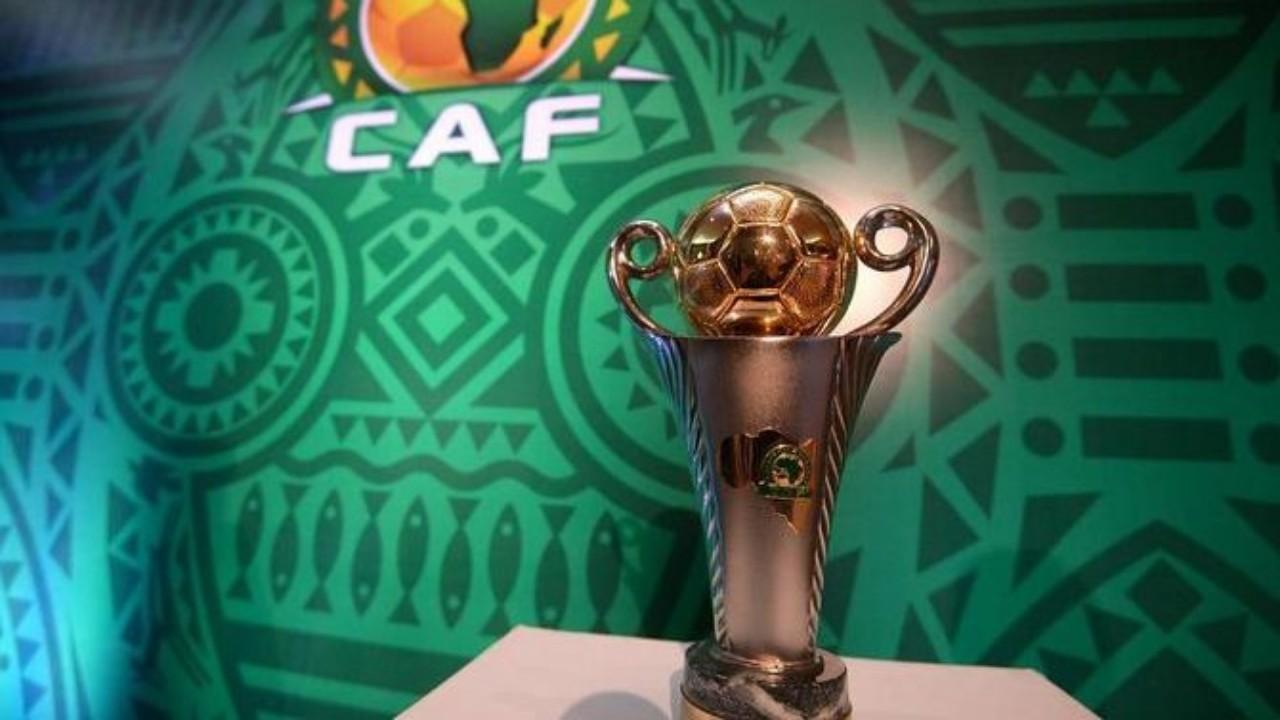 الاتحاد الأفريقي يعلق على ضياع كأس الأمم من مصر