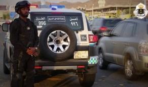 بالفيديو.. «أمن الطرق» يكشف أبرز الأخطاء المسببة للحوادث المرورية