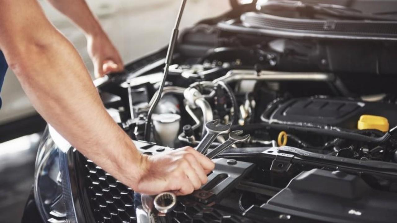 الصيانة الدورية تحمي السيارة من عدة مشكلات