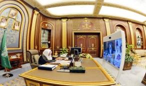 """""""الشورى"""" يناقش تعديلات على """"المرور"""" و """"التقاعد"""" و """"المؤسسات الصحفية"""""""
