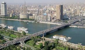 فيضان محتمل في مصر