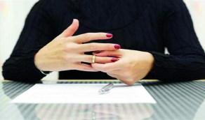 سيدة تفاجئ زوجها بدعوى خلع لإصرارها على تغيير مسكن الزوجية