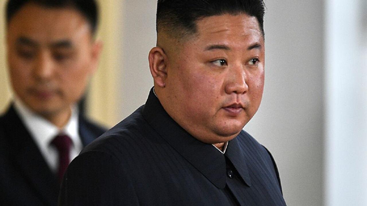 إعدام 5 مسؤلين في كوريا الشمالية رمياً بالرصاص لسبب صادم