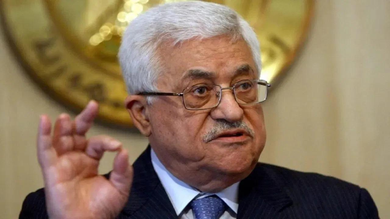 الرئاسة الفلسطينية تؤكد رفضها المساس بالعلاقات مع الدول العربية الشقيقة
