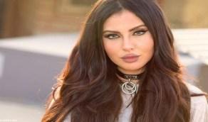 بالفيديو.. مريم حسين تنجوا من الموت بعد تناولها جرعتين من الأوزون