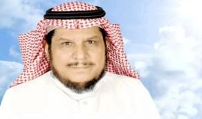 الحصيني: أمطار متوقعة على مكة وعدة مناطق أخرى