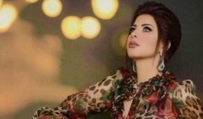 بالفيديو.. شمس الكويتية غاضبة من متابع سخر من نجاحها