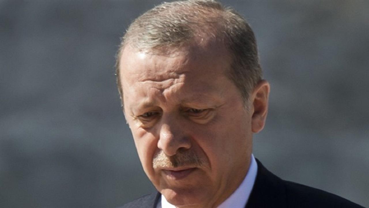زيادة كبيرة في حالات انتحار العمال بتركيا