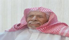 شكوى رسمية من أبناء الشاعر مستور العصيمي لتصويره أثناء جلسة غسيل كلى
