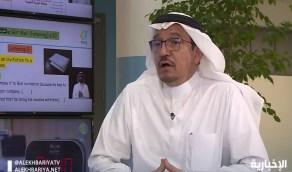 وزير التعليم يُعلن تدريس الإنجليزية من الصف الأول الابتدائي