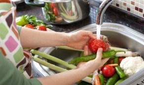 6 أطعمة وراء التسمم الغذائي يجب الحذر منها