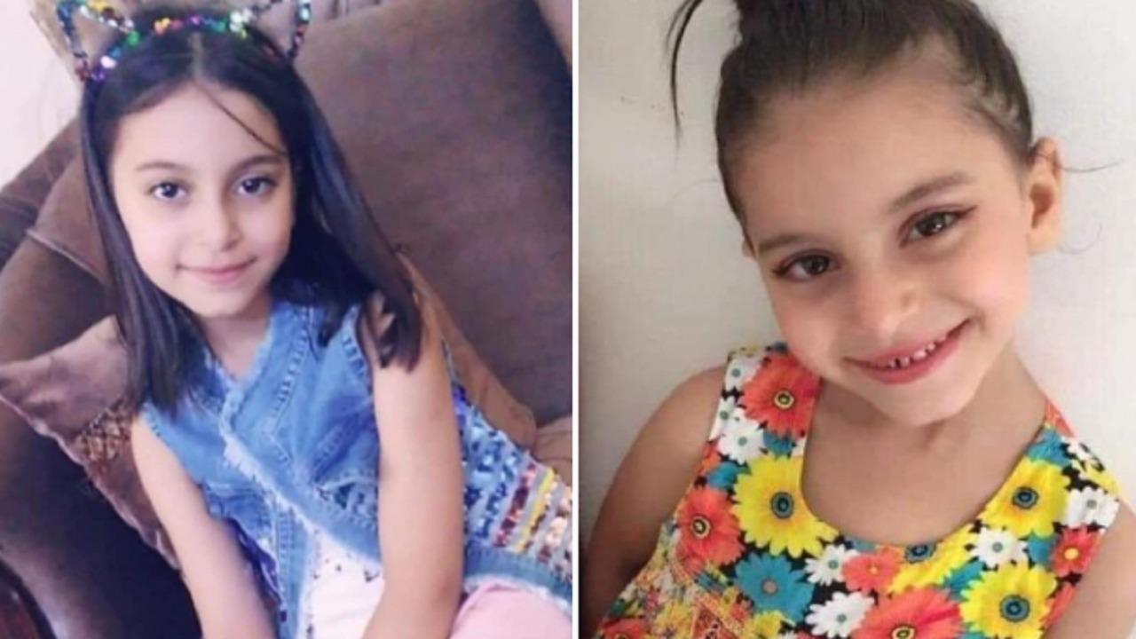 مستشفى يتسبب في وفاة طفلة بحجة عدم توفر أسرة