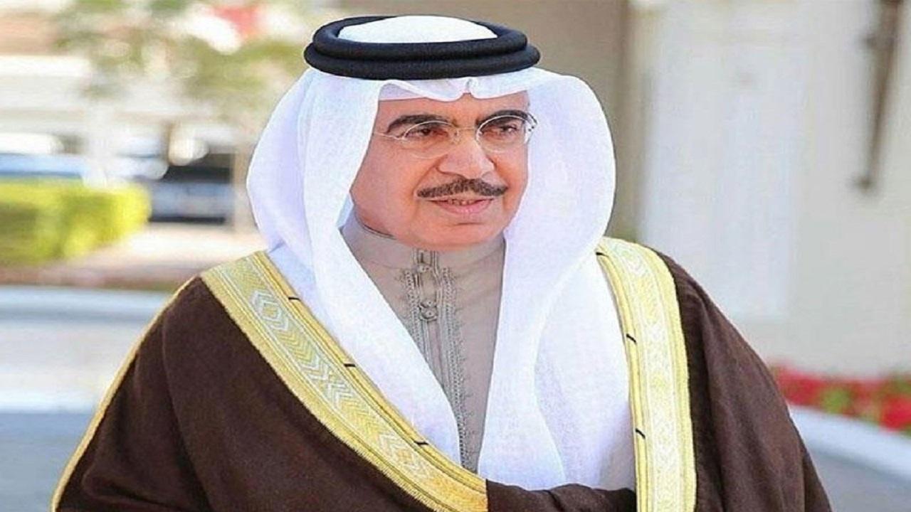 وزير الداخلية البحريني: اتفاق السلام مع إسرائيل يعكس حكمة الملك