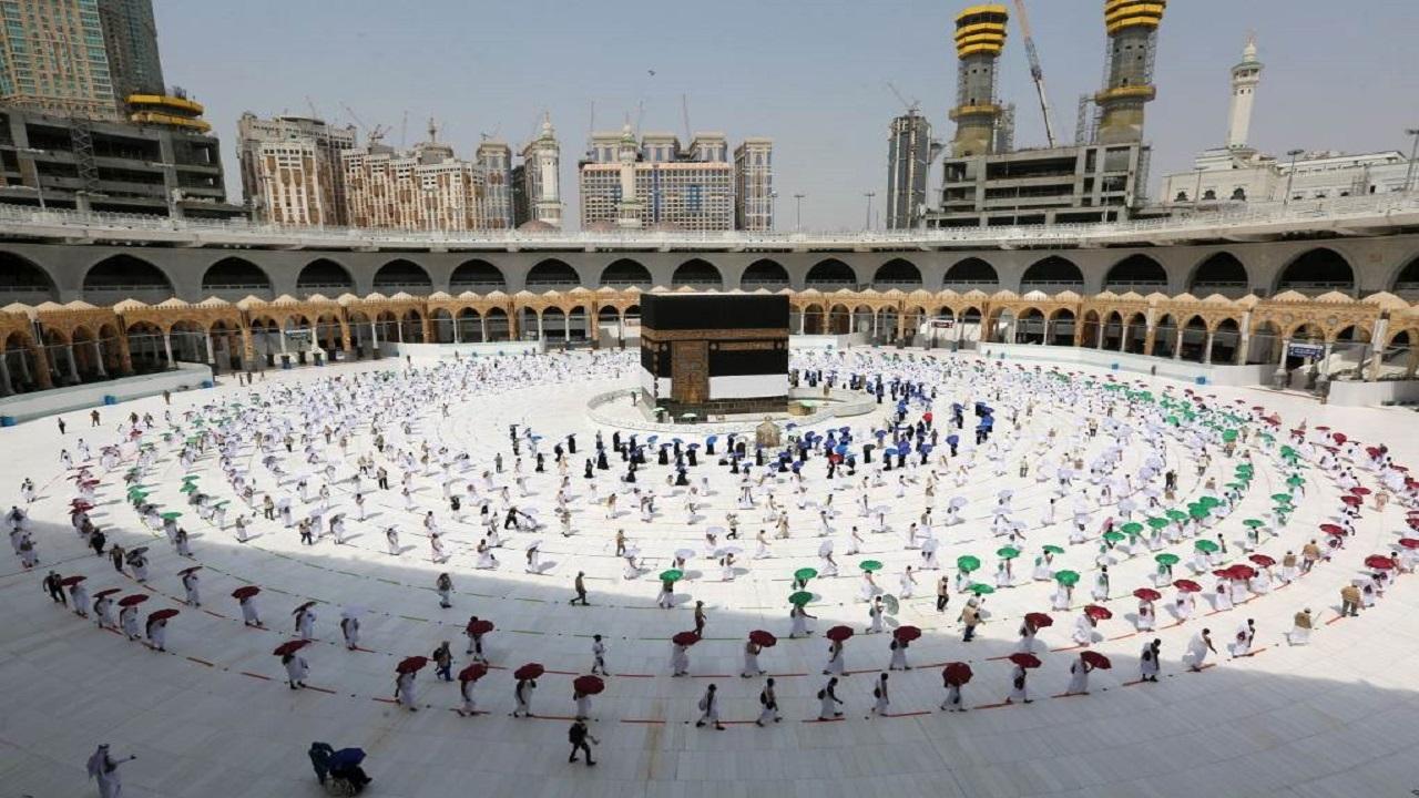 وزارة الحج تهدد 300 شركة عمرة بالخروج من السوق نهائيًا