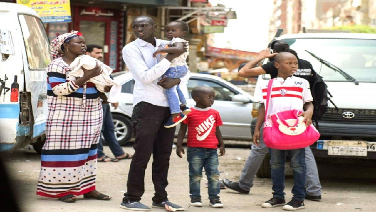 """"""" حمى مجهولة """" تقتل عشرات السودانيين"""