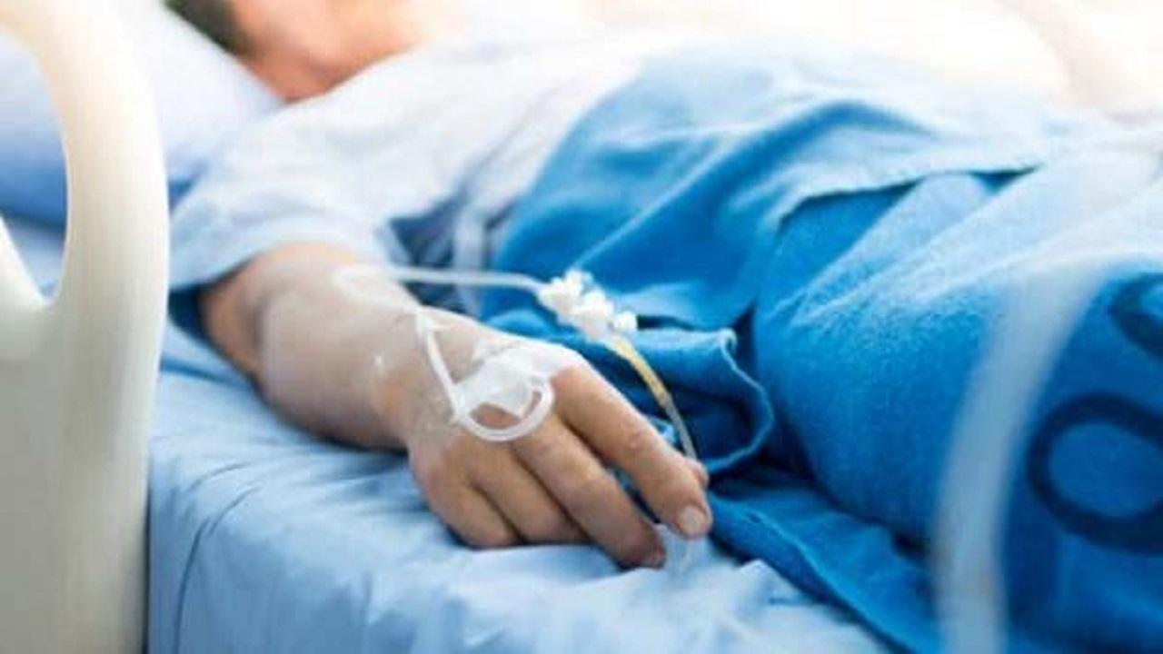 كورونا يُلازم شابا بأعراض قاسية لمدة 6 أشهر