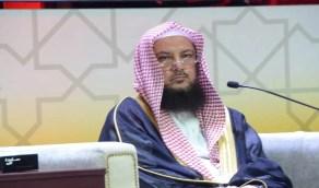 بالفيديو..السليمان يوضح أحكام كفارة اليمين وكفارة الظهار