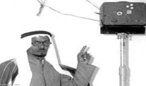 بالتفاصيل.. قصة تأسيس «طامي» أول إذاعة شعبية بالرياض