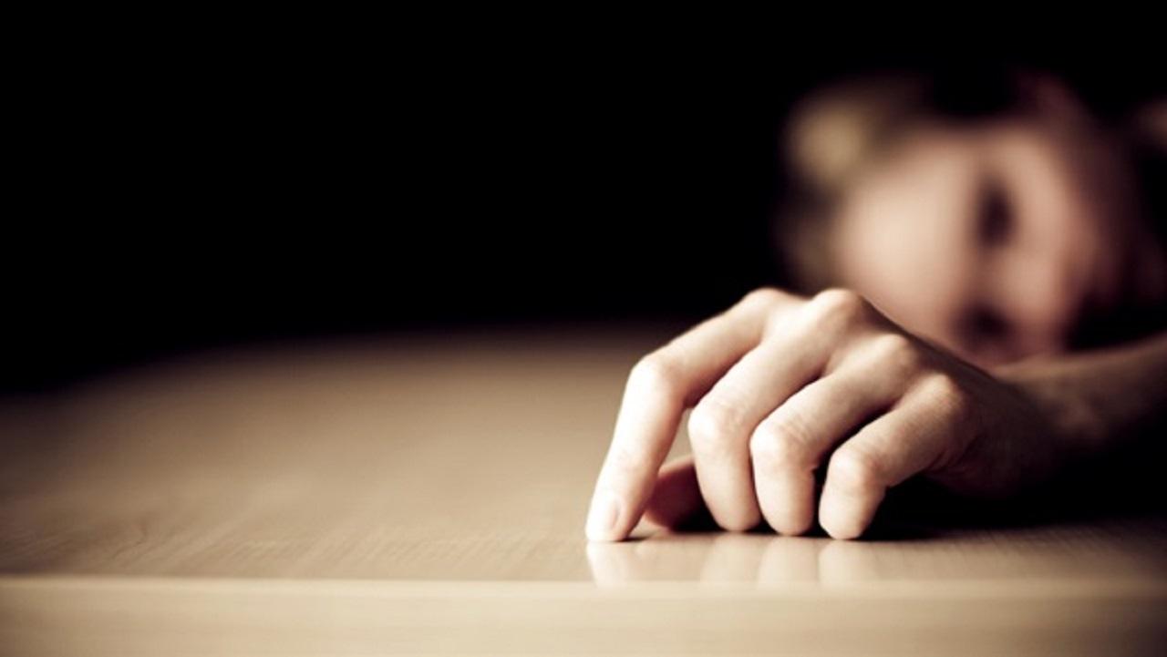 طالبة تنتحر بمبيد حشري لمرورها بأزمة نفسية