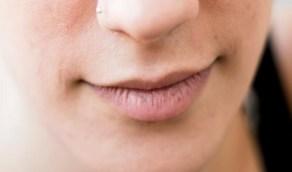 5 أسباب لجفاف الفم عند الإستيقاظ