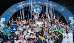 اتحاد الكرة يلوح بتأجيل دوري المحترفين