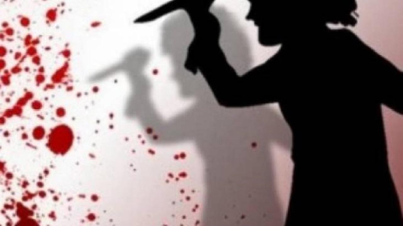 مقتل سيدة على يد ابنتها بعد شجار حاد بسبب مواقع التواصل