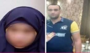 """المتهمة بخيانة زوجها وإنجابها من الحرام : """"فضحت بناتك ودمرتهم"""""""