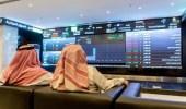 بالفيديو.. كاتبة اقتصادية: التوصيات على الأسهم مُخالف للأنظمة ولا يضمن الربح