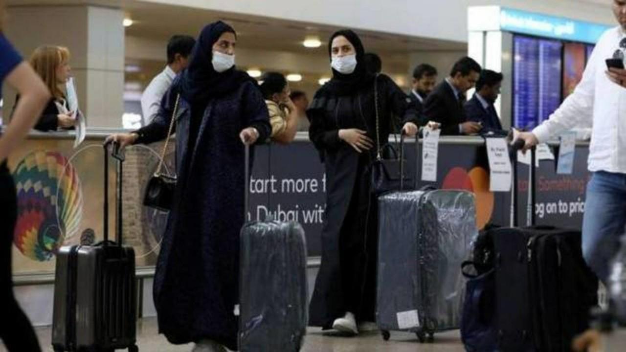 البحرين تسمح بدخول غير المواطنين وغير المقيمين بدءًا من اليوم