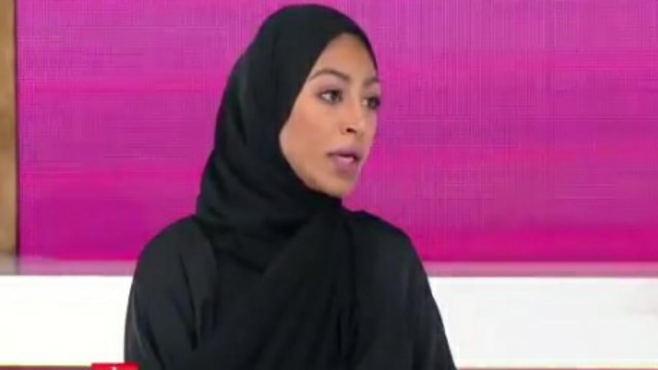 """محامية تكشف عن غرامة مخالفي الذوق العام في المملكة """" فيديو """""""