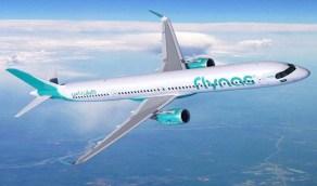 شركات طيران تستأنف رحلاتها بين المملكة والإمارات بدءً من الشهر المقبل