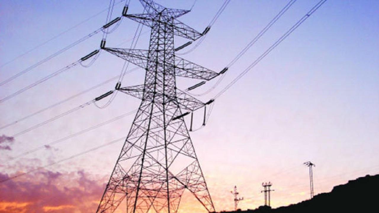 إصلاح عطل فني في محطات الكهرباء تسبب في انقطاع التيار عن محافظات بجازان