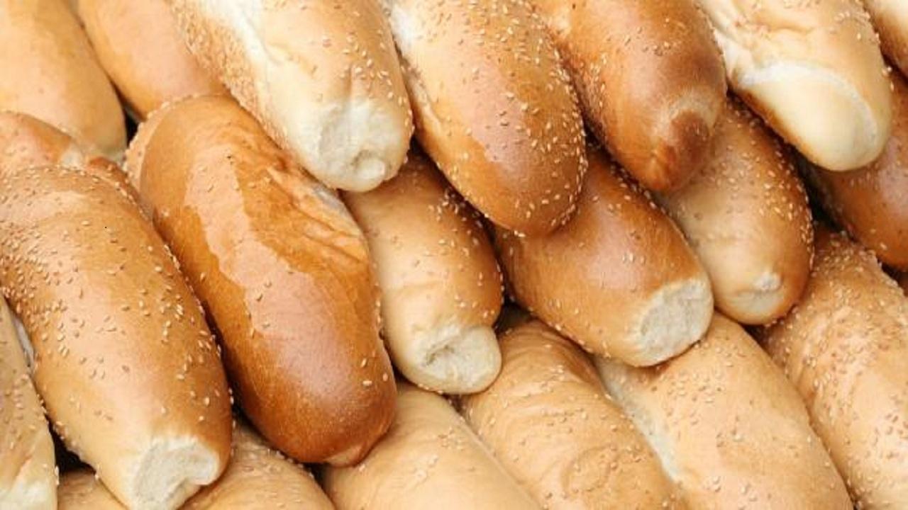 الجمعية الألمانية للتغذية: كمية الخبز المطلوبة من 200 إلى 300 جرام يوميا