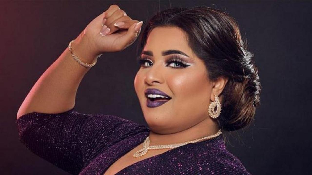 بالفيديو.. هيا الشعيبي تخرج عن صمتها وترد على منتقدين شقيقها