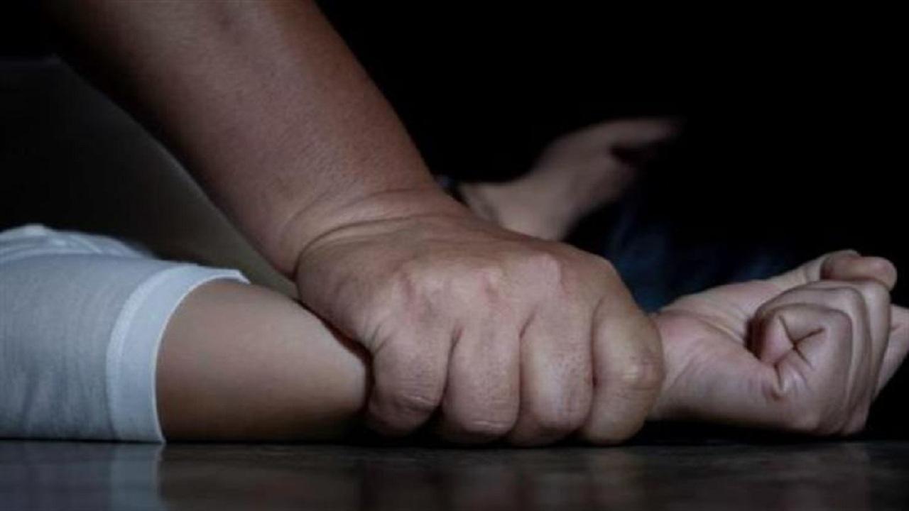 القبض على مسؤول أممي سابق اغتصب النساء بمصر والعراق بعد تخديرهن