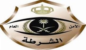 القبض على ستة أشخاص تورطوا بارتكاب 11 حادثة سرقة من المساكن بأحياء متفرقة بالمدينة