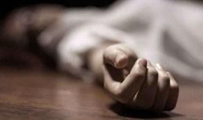 رجل يسحق رأس زوجته بحجر الرحي حتى الموت
