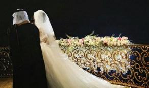 قائدة مدرسة بجازان تختار زوجة ثانية لزوجها وتتكفل بتكاليف الزفاف