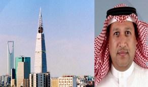 بالفيديو.. خالد أبو الليف: وزير الطاقة دعم ملف مشروعات الطاقة المتجددة في المملكة