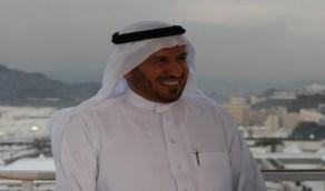 بالفيديو .. الربيعة يروي موقف مؤثر جمعه مع أحد التوائم السيامية