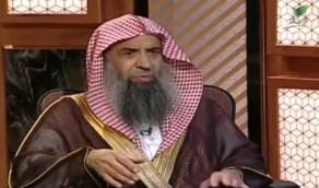 """بالفيديو.. """"الزامل"""" يوضح كيف يشفع القرآن لصاحبه يوم القيامة"""
