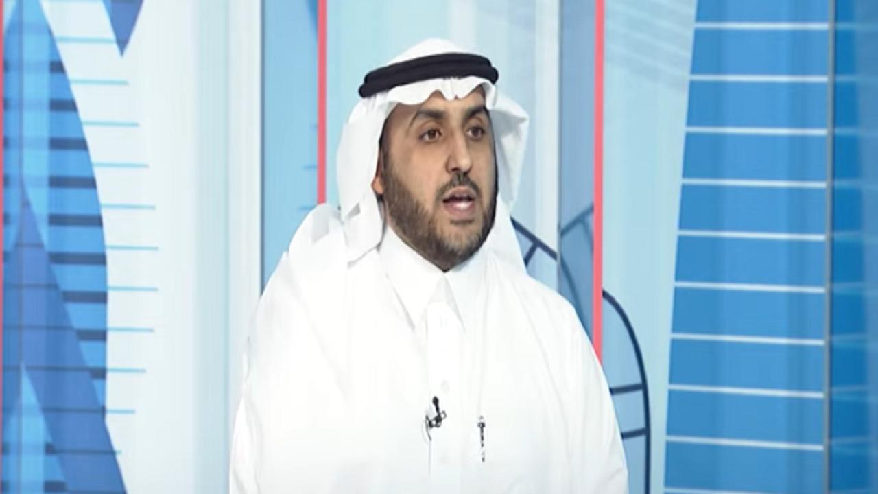 مستشار قانوني: المملكة سنت عقوبات شديدة على مرتكبي جريمة غسل الأموال (فيديو)