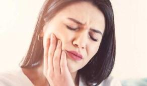 التيجان لا تحمي الأسنان من التسوس.. وإليك 3 طرق للوقاية