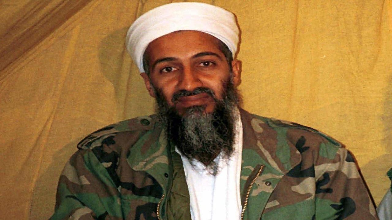 تقرير وثائقي يقدم فرضيات جديدة حول سبب وجود أفلام إباحية على حاسوب بن لادن