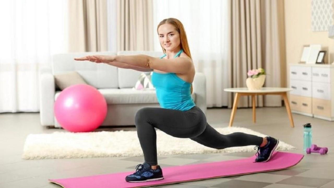 أشياء بارزة نفعلها بشكل غير صحيح أثناء تمارين إنقاص الوزن