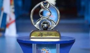 مطالبات بإنسحاب أندية المملكة من دوري أبطال آسيا تضامنا مع الهلال