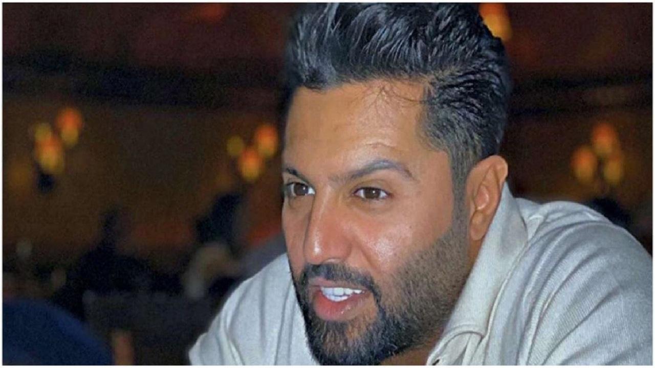 بالفيديو.. يعقوب بوشهري يعتذر للجمهور